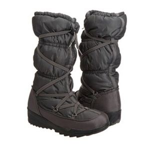 Kamik Luxembourg Snow Boots